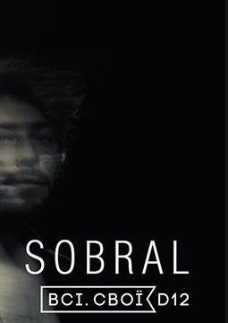 SALVADOR SOBRAL